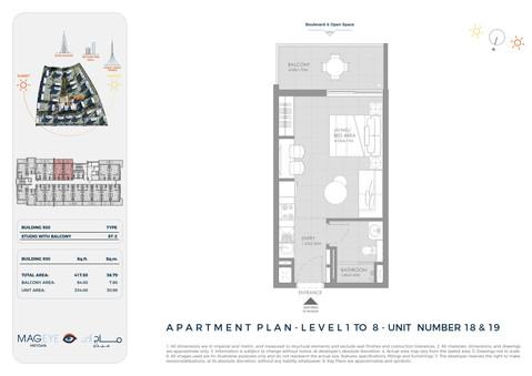 MAG EYE Floor Plan 850_13.jpg