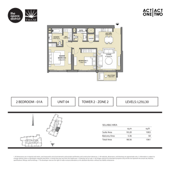 Act One Act Two Floor Plans_38.png