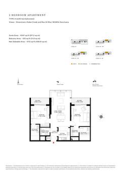 One-Park-Avenue-in-Sobha-Hartland-Floor-