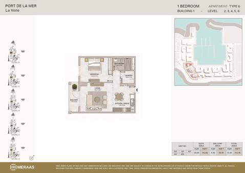 LA VOILE building 1-floor plan_10.jpg