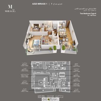 Azizi-Mirage-1-Floorplans_27.jpg