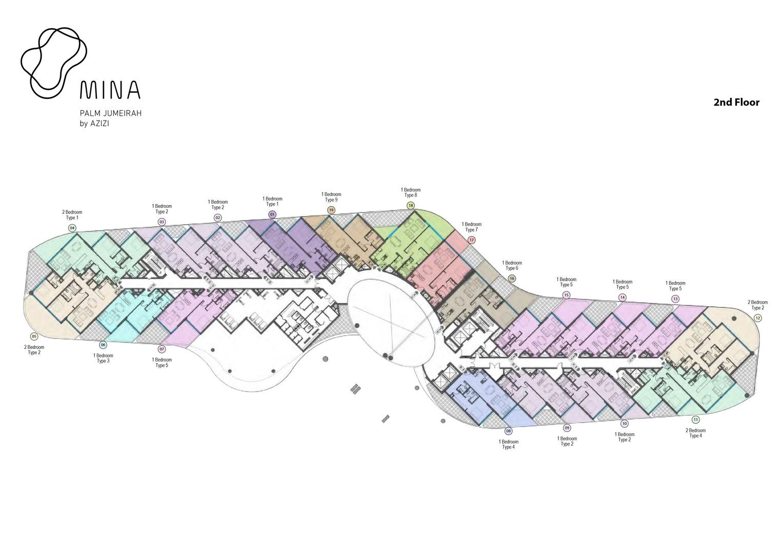 mina-azizi-floorplans2_2.jpg