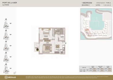 LA VOILE building 1-floor plan_7.jpg