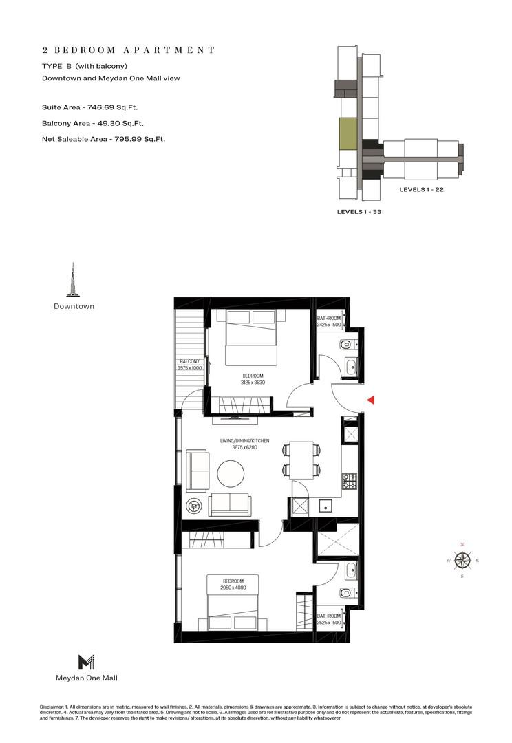 Creek-Vista-all-Floor-Plans_12.jpg