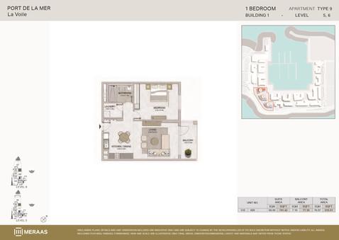 LA VOILE building 1-floor plan_14.jpg