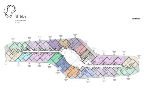 mina-azizi-floorplans2_5.jpg