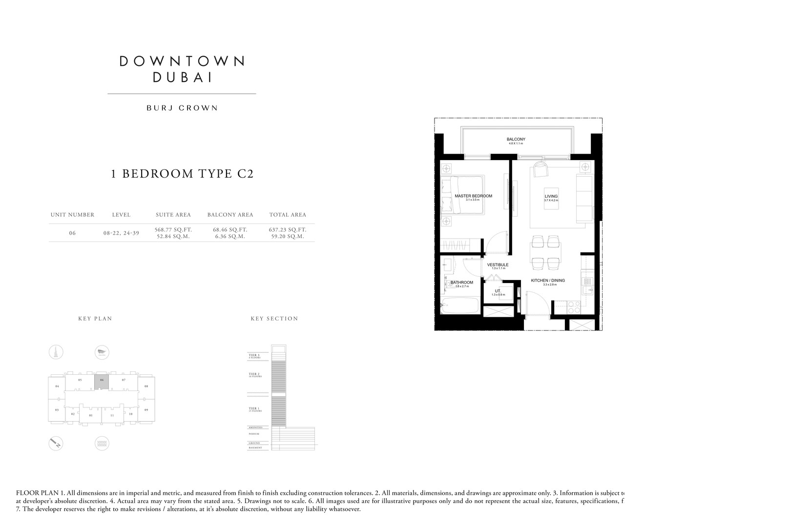 BURJ_CROWN_FLOOR_PLANS_7.jpg