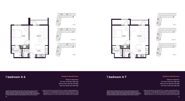 The-Boulevard-2-Brochure_30.jpg