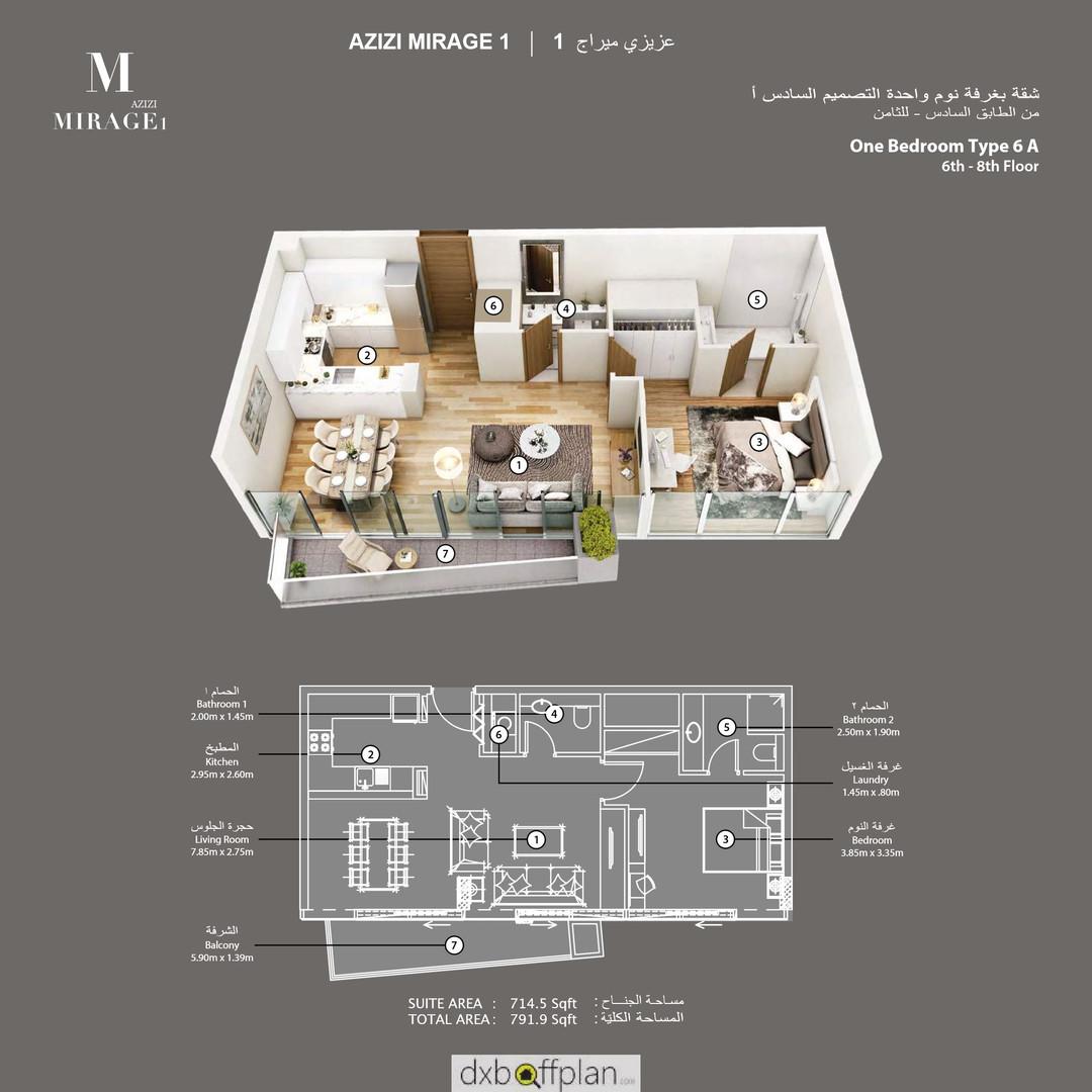 Azizi-Mirage-1-Floorplans_14.jpg