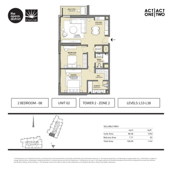 Act One Act Two Floor Plans_49.png