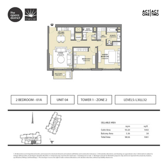 Act One Act Two Floor Plans_13.png