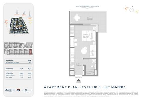 MAG EYE Floor Plan 850_4.jpg