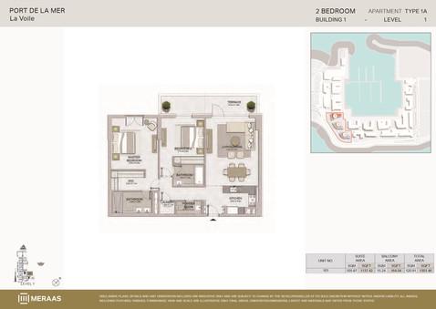 LA VOILE building 1-floor plan_15.jpg