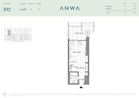 ANWA-Floor-Plan-Interactive-2_3.jpg