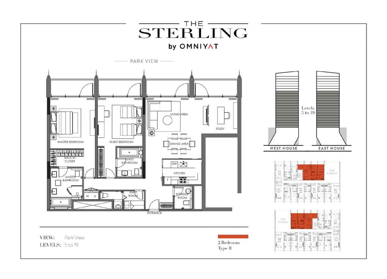 Sterling-floor-plan_lowres_10.jpg