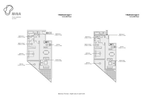 mina-azizi-floorplans2_10.jpg