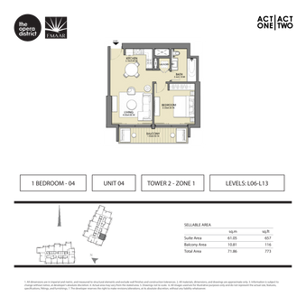 Act One Act Two Floor Plans_35.png