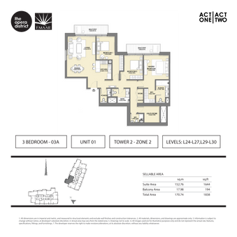 Act One Act Two Floor Plans_59.png