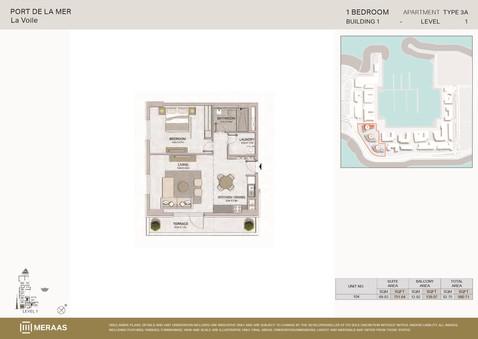 LA VOILE building 1-floor plan_5.jpg