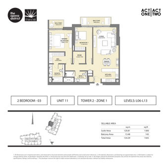 Act One Act Two Floor Plans_41.png