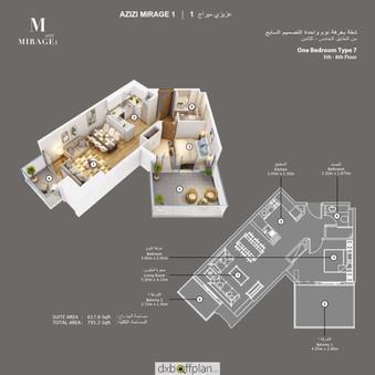 Azizi-Mirage-1-Floorplans_15.jpg
