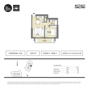 Act One Act Two Floor Plans_33.png