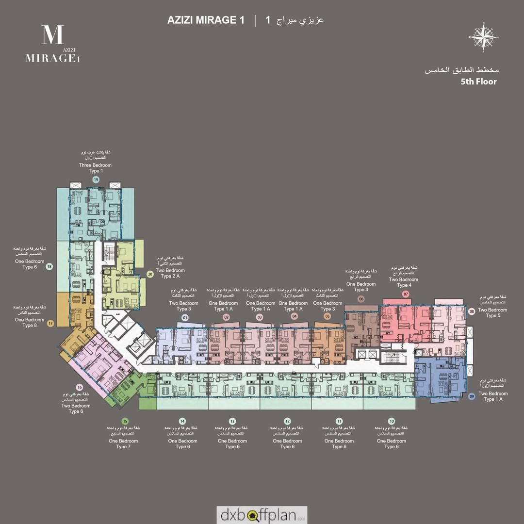 Azizi-Mirage-1-Floorplans_4.jpg