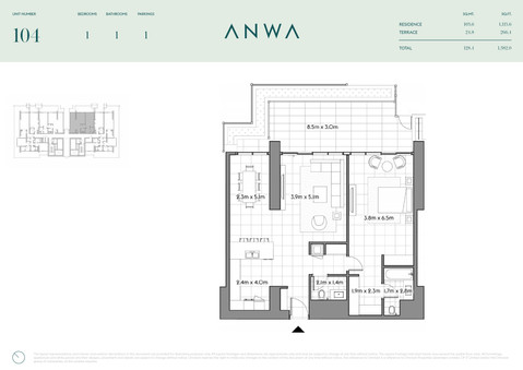 ANWA-Floor-Plan-Interactive-2_5.jpg