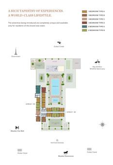 Creek-Vista-all-Floor-Plans_2.jpg