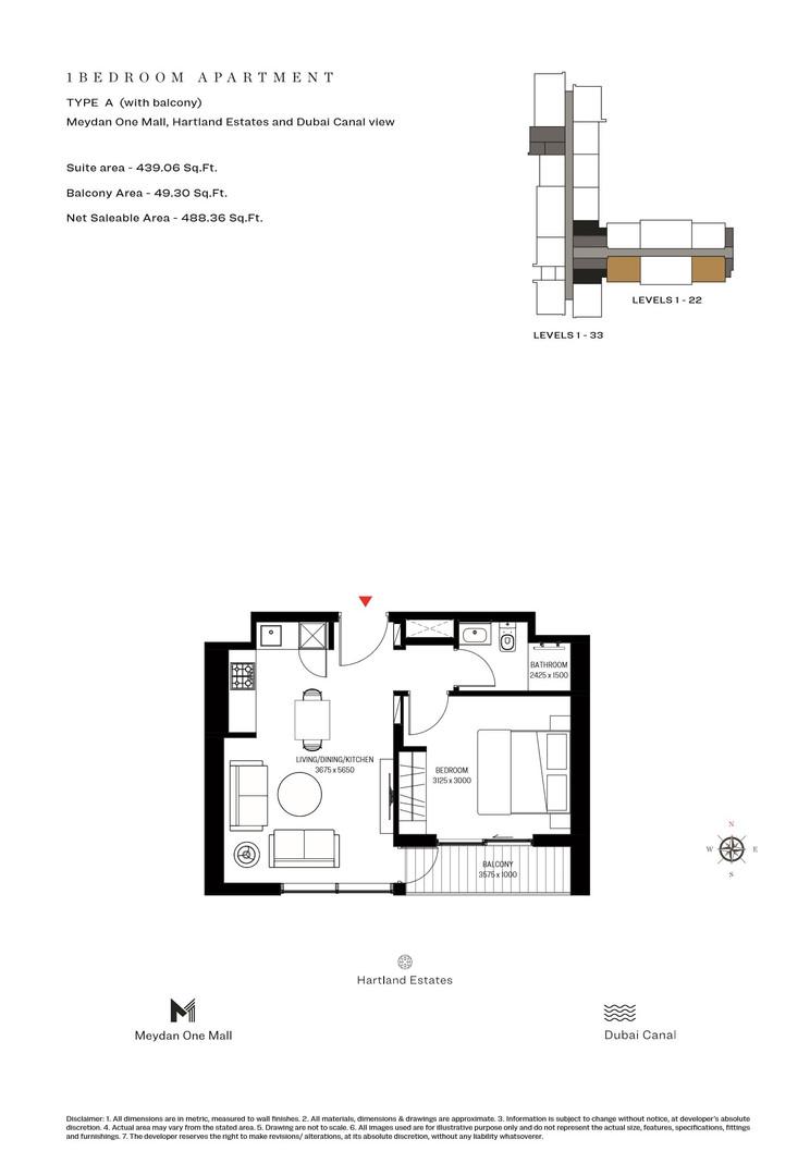 Creek-Vista-all-Floor-Plans_6.jpg
