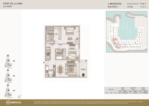 LA VOILE building 1-floor plan_21.jpg