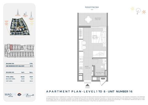 MAG EYE Floor Plan 850_11.jpg