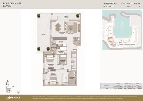 LA VOILE building 1-floor plan_17.jpg