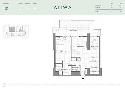 ANWA-Floor-Plan-Interactive-2_4.jpg