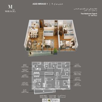 Azizi-Mirage-1-Floorplans_25.jpg