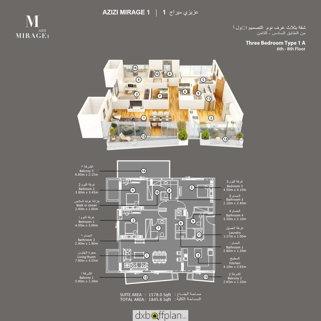 Azizi-Mirage-1-Floorplans_30.jpg