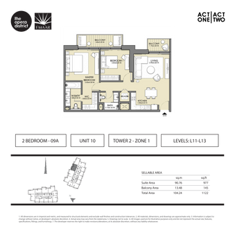 Act One Act Two Floor Plans_51.png