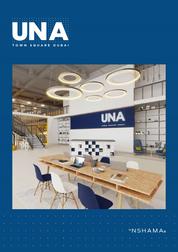 UNA Brochure_1.png