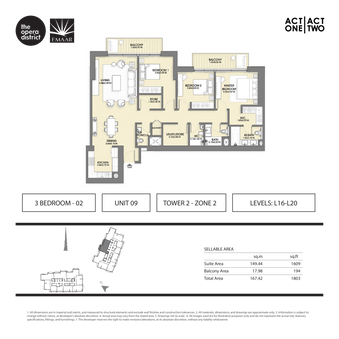 Act One Act Two Floor Plans_53.png
