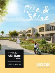 Noor-e-brochure_1.jpg