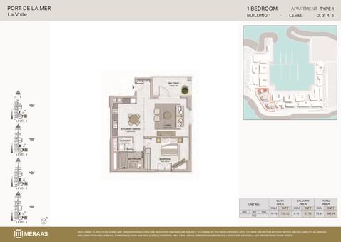 LA VOILE building 1-floor plan_3.jpg