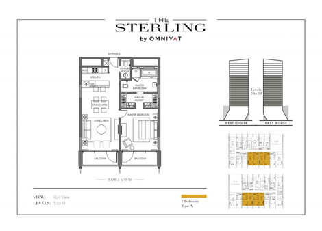 Sterling-floor-plan_lowres_7.jpg