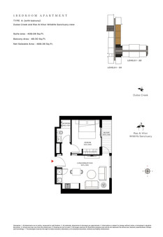 Creek-Vista-all-Floor-Plans_4.jpg