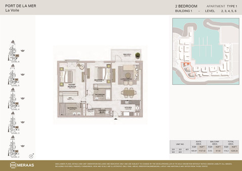 LA VOILE building 1-floor plan_16.jpg