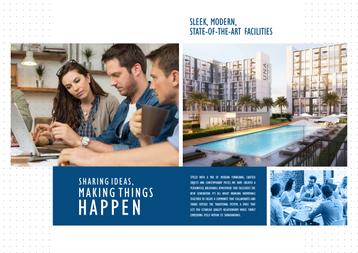 UNA Brochure_9.png