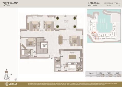 LA VOILE building 1-floor plan_25.jpg