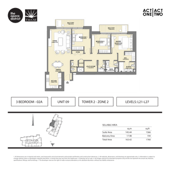 Act One Act Two Floor Plans_54.png