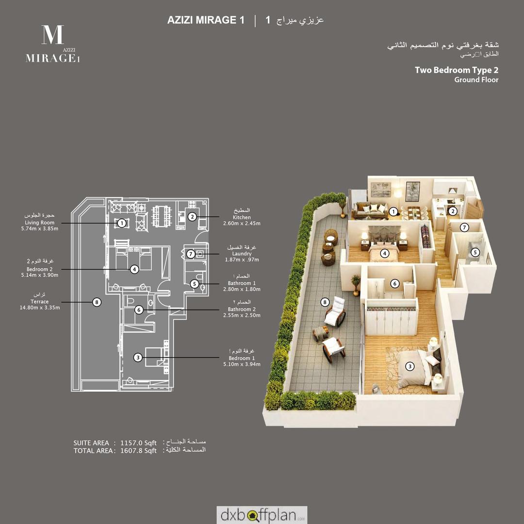 Azizi-Mirage-1-Floorplans_20.jpg