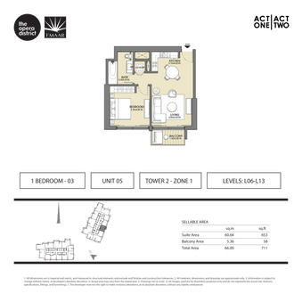 Act One Act Two Floor Plans_34.png