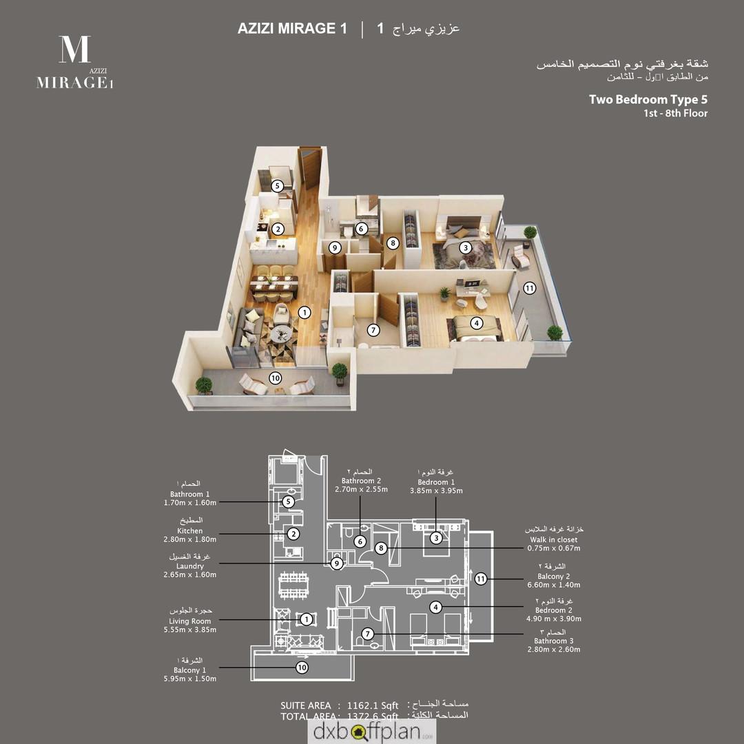 Azizi-Mirage-1-Floorplans_24.jpg
